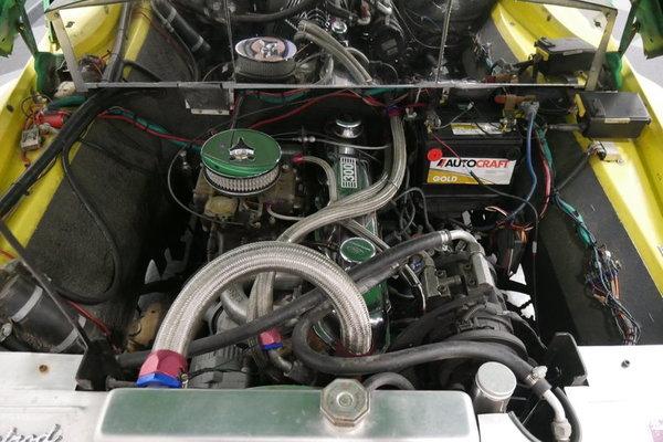 1951 Studebaker Pickup  for Sale $23,995