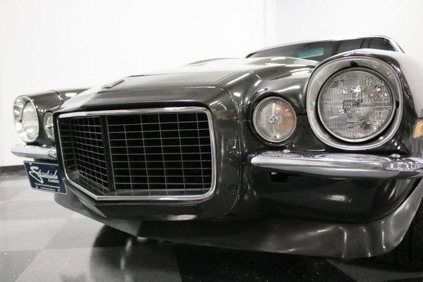 1973 Chevrolet Camaro LT/RS  for Sale $32,995