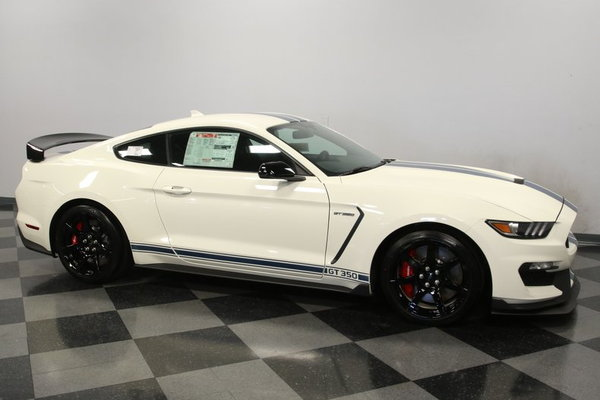Nascar Mustang Giveaway 2020