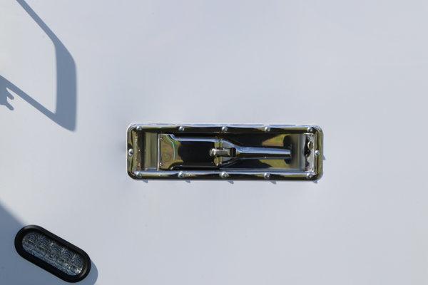 2020 8.5'x24' Haulmark Edge Trailer   for Sale $14,999