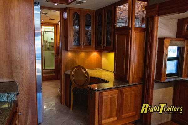 2006 COUNTRY COACH AFFINITY  for Sale $179,900