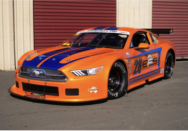 Want to Buy Two TA2 Racecars. 65K-70k Each  for Sale $65,000