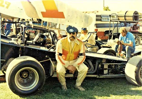 Vintage Dowker Super  for Sale $18,000