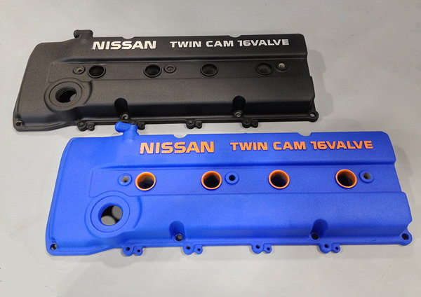 Nissan Valve Covers  for Sale $100