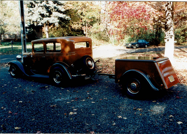 1931 chevy 2door sedan  for Sale $22,000
