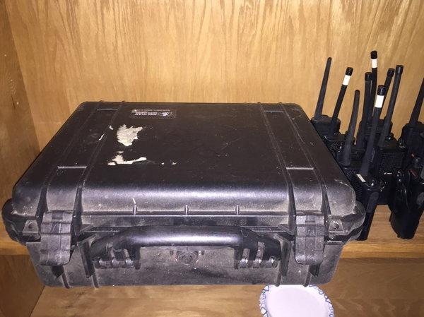 Motorola SP10 Radios  for Sale $350