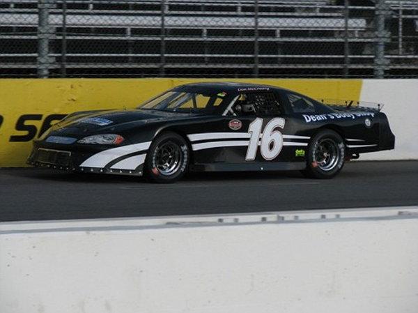 LTO Performance Center LMSC race car  for Sale $9,000