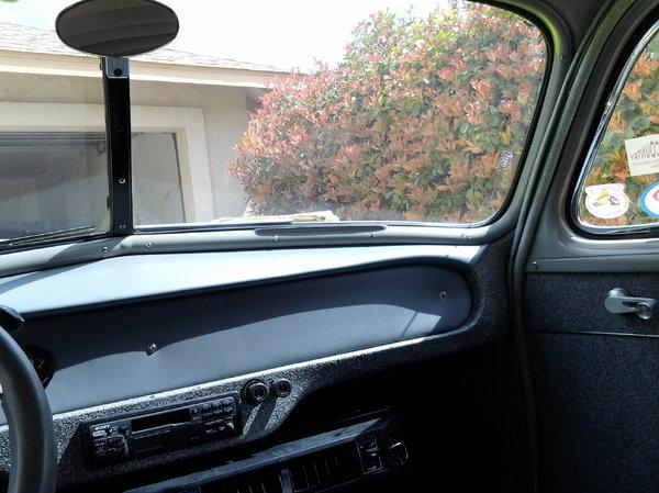 1940 Chevrolet 4 Door Sedan Street Rod  for Sale $30,000