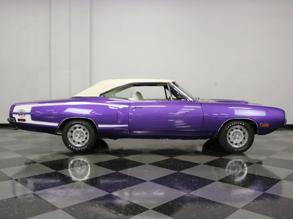 1970 Dodge Coronet Super Bee  for Sale $106,995