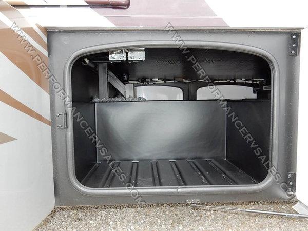 2019 Thor Motor Coach Challenger