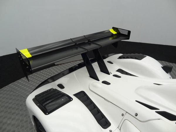Radical RXC Spyder Turbo  for Sale $125,000
