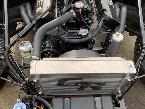 1970 Z28 Camaro  for Sale $61,500