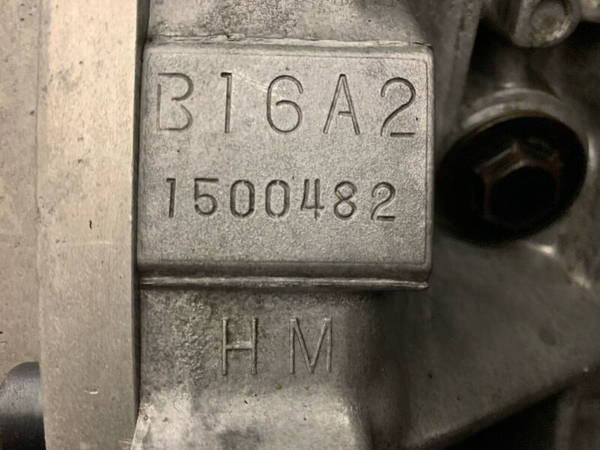 1995 Merlin MP CN Merlin  for Sale $65,000