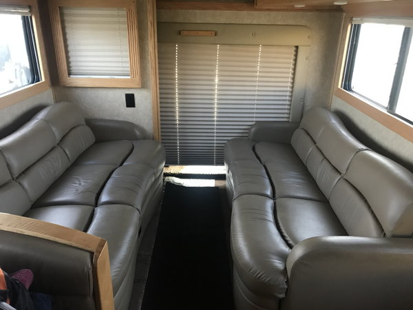 2010 Renegade  for Sale $195,000