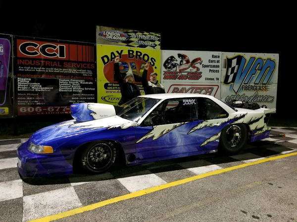 Jerry Haas Lumina  for Sale $34,500