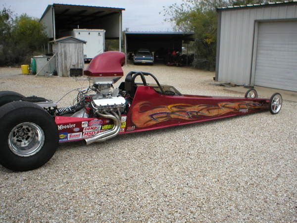 "235"" Don Davis   for Sale $19,500"