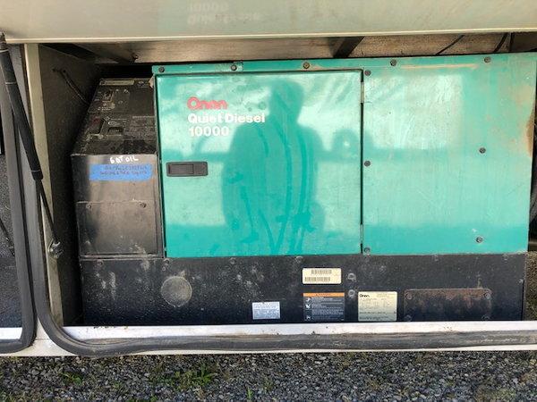 2006 Optima Super Slider  for Sale $129,900
