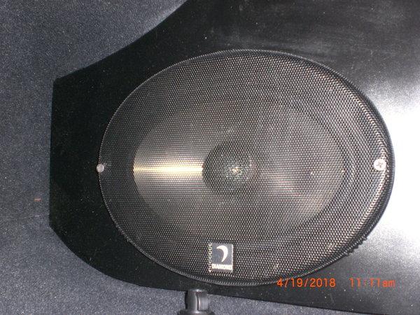 2004 Z06 Commemorative  for Sale $22,000