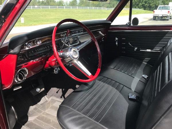1967 Chevrolet El Camino  for Sale $35,000
