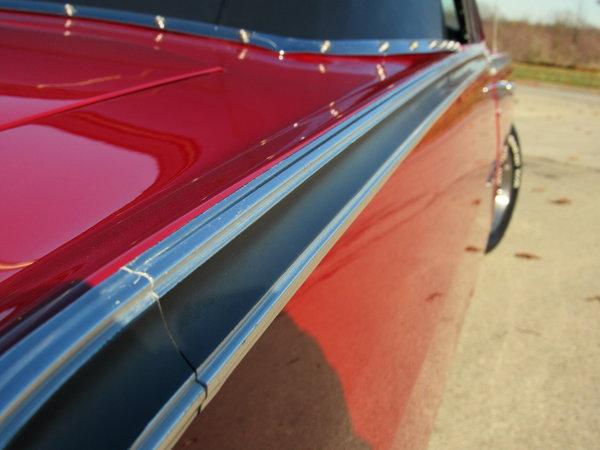 1969 Dodge Dart  for Sale $29,500