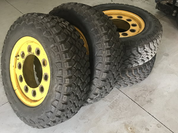 Ford monster truck ride truck  for Sale $55,000