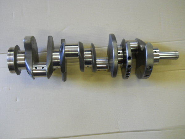 FORD CRANK   for Sale $775