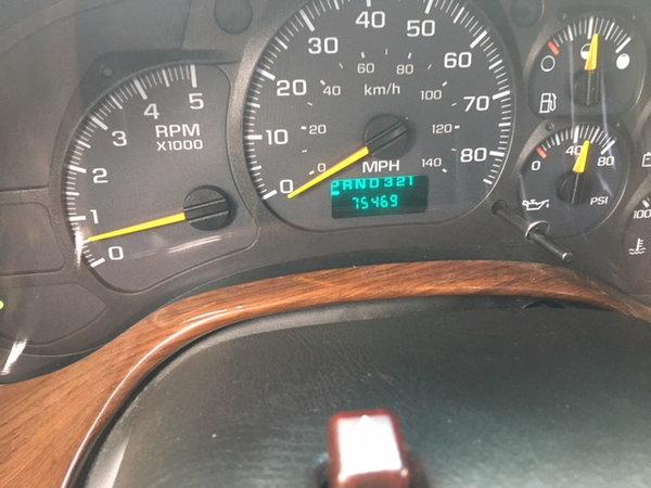 2006 GMC Topkick 4500  for Sale $35,000