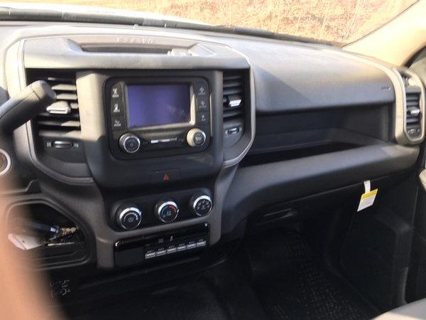 New 2019 Dodge Ram 5500 HEMI  for Sale $66,900
