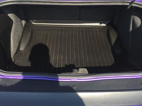2010 Dodge Challenger  for Sale $25,000