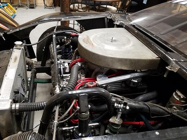 Super Late Model NASCAR Complete Roller, or Buy Turkey  for Sale $10,500
