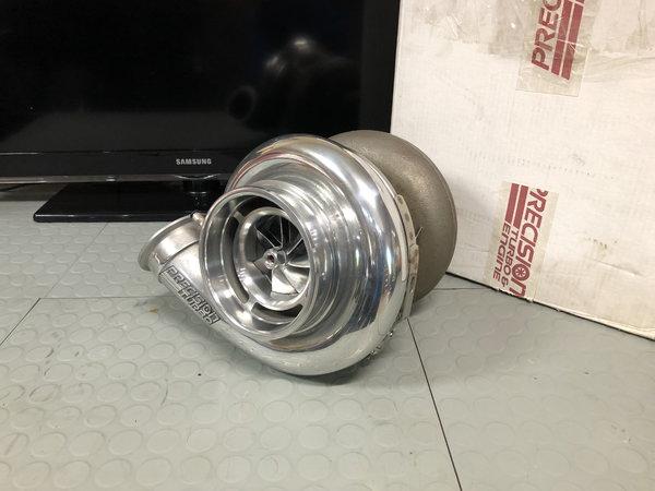 Precision Turbo GEN2 Pro mod 88  for Sale $2,800