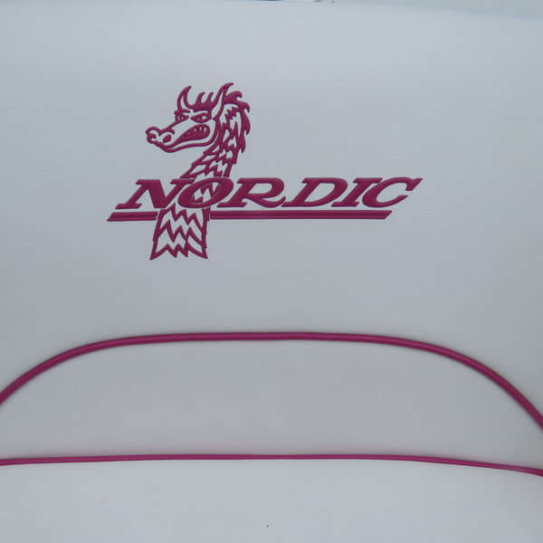1996 Nordic  for Sale $25,000