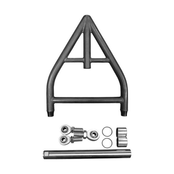 Elite Wishbone Welded Kit  for Sale $395