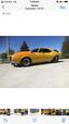 1967 big block Camaro  for sale $40,000