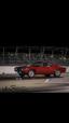 1969 Camaro minitub 632 pump gas tagged title