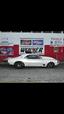 1968 Camaro  for sale $17,000