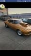 1967 camaro 496 title #2550