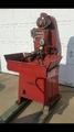 Sunnen LBB-1499 honing machine,