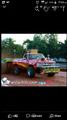 1987 k20 pro street pulling truck