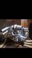 Vw 2276 turbo