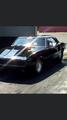 1967 Camaro RS/SS