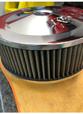 K&N Filter Assembly  for sale $55