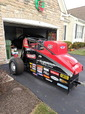 Complete Racing Simulator Sprint car simulator  for sale $3,000