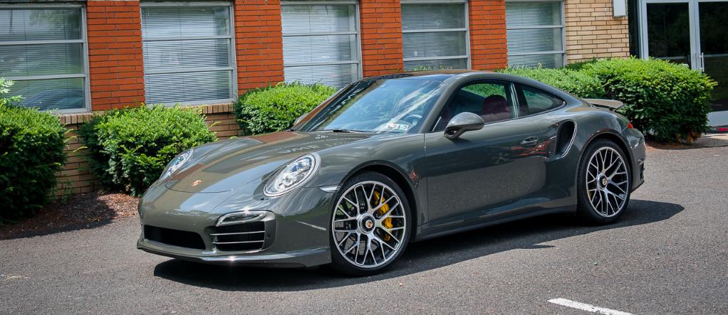 PTS Confirmed - Page 19 - Rennlist - Porsche Discussion Forums