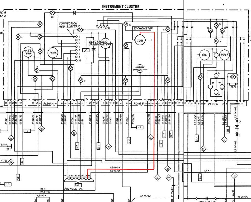 80 instrument_wiring_87_8b4f91e533caa67b860fd5871dd16343729b360f no start after clutch job page 9 rennlist porsche discussion Chevy Wiring Harness Diagram at gsmportal.co