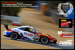 RSS MOTORSPORT CHAMPS 2015, 2014, 2013