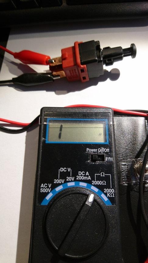 997 1 M97 Throttle Response - hesitation/bog - Page 3 - Rennlist