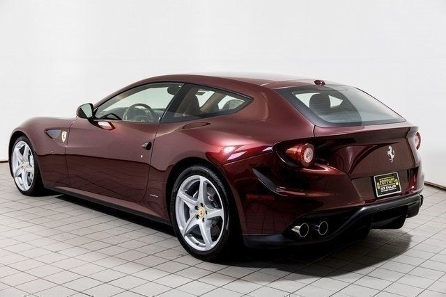 Whats A Really Good Sports Car Buy In The To - What's a sports car