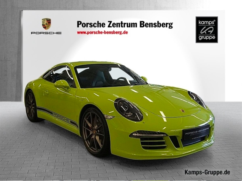 custom ordering a 991 39 porsche exclusive 39 and you page 57 rennlist porsche discussion forums. Black Bedroom Furniture Sets. Home Design Ideas