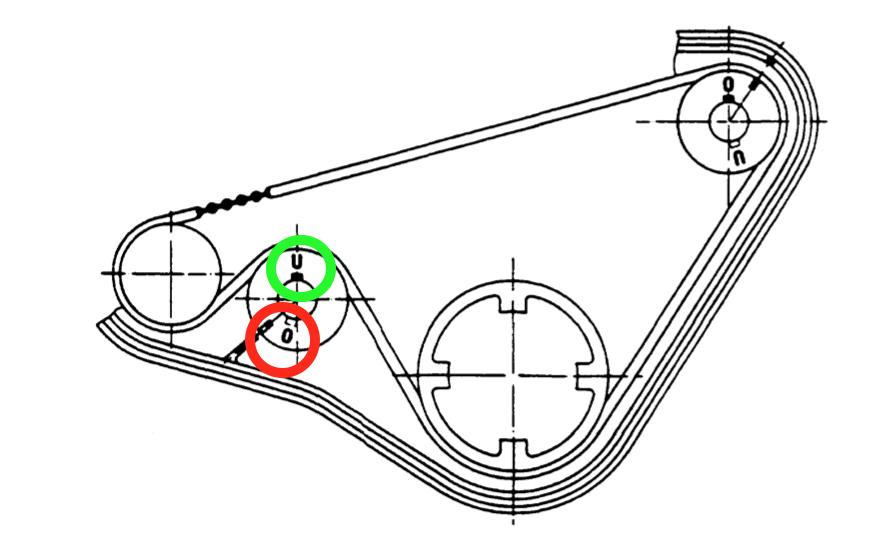 928 Porsche Wiring Diagram as well 1985 Porsche 944 Fuse Box likewise 1977 Porsche 924 Wiring Diagram additionally Schaltplan 1984 928 also Parts For 1985 Porsche 944. on 1981 porsche 928 fuse box